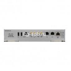A903-RSP1A-55