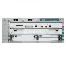 CISCO7603-S