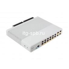 WS-C3560C-12PC-S