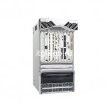 ASR-9010-AC-V2