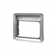 ASR-9006-DOOR