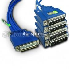 CAB-HD4-232MT