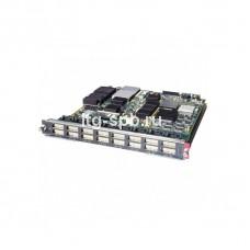 WS-X6816-10T-2T