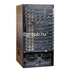 7613-2SUP720XL-2PS