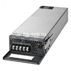PWR-C1-440WDC/2