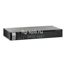 ISA550-BUN1-K9