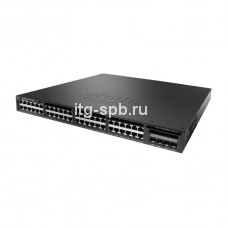 WS-C3650-48PD-S