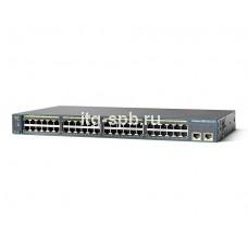 WS-C2960-48TT-S