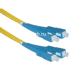SC-SC-5-Meter-Singlemode-Fiber-Optic-Cable