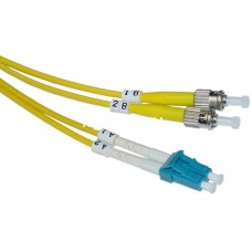 ST-LC-10-Meter-Singlemode-Fiber-Optic-Cable