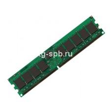 MEM-2951-512U2GB