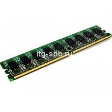 MEM-2900-512U1.5GB