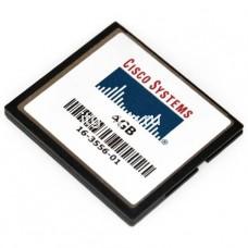 MEM-CF-4GB=