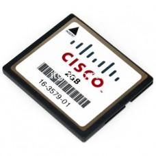 MEM-CF-2GB=