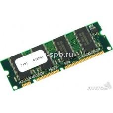 MEM-3900-1GU4GB