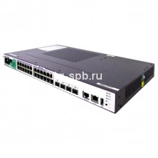 S5700-24TP-SI-AC