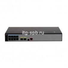 S5700-10P-PWR-LI-AC