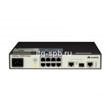 S2700-9TP-EI-AC