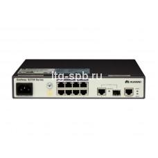 S2700-9TP-SI-AC