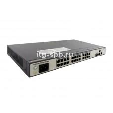 S2700-26TP-SI-AC