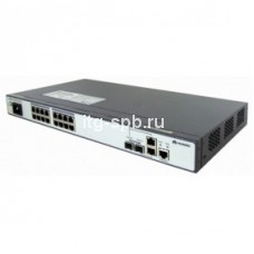 S2700-18TP-EI-AC