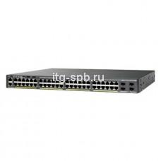 WS-C2960XR-48FPS-I