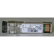 DS-SFP-FC8G-SW