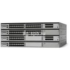 WS-C4500X-24X-IPB