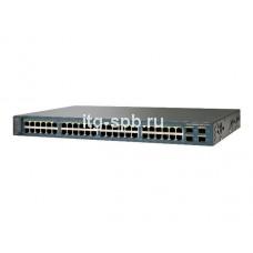 WS-C3560V2-48PS-S