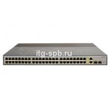 S1700-52FR-2T2P-AC