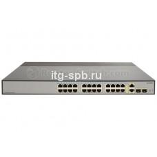 S1700-28FR-2T2P-AC