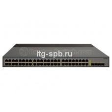 S1700-52GFR-4P-AC