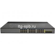 S1700-28GFR-4P-AC