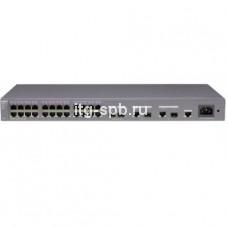 S2350-28TP-EI-AC