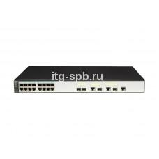 S2750-20TP-PWR-EI-AC