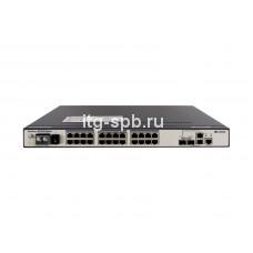 S2700-26TP-EI-DC
