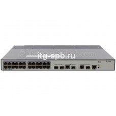 S3700-28TP-PWR-SI