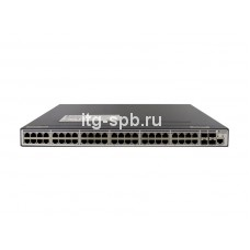 S3700-52P-PWR-SI