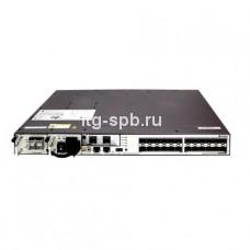 S5300-28P-LI-24S-4AH