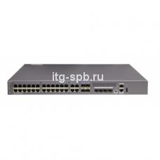 S5320-36PC-EI-DC