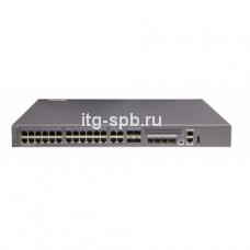S5320-36PC-EI-AC