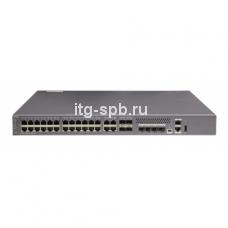 S5320-36C-PWR-EI-AC