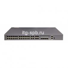 S5320-36C-EI-DC