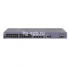 S5300-28X-LI-DC