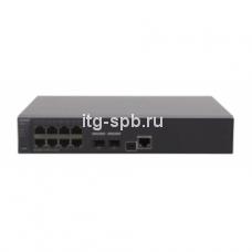 S5300-10P-LI-AC