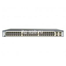 WS-C3750-48P-AP50