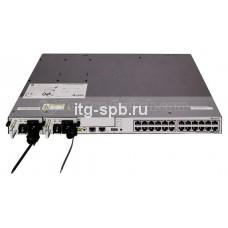 S5700-28C-HI-AC