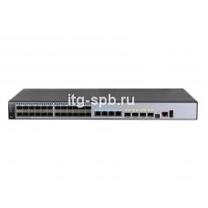 S5700-28X-LI-24S-AC