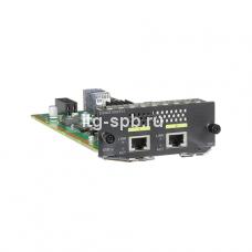 ES5D21X02T01