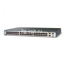 WS-C3750-48TS-S